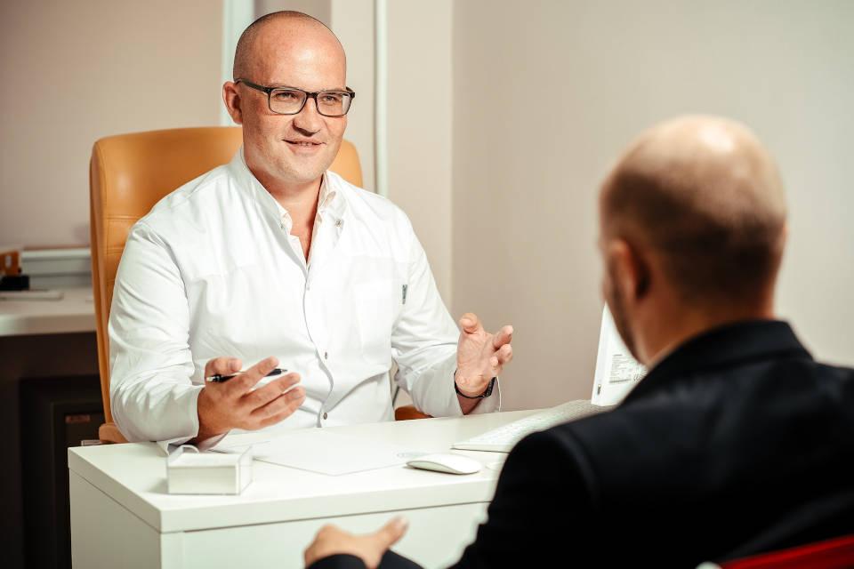 ośrodek leczenia uzależnień detoxmed