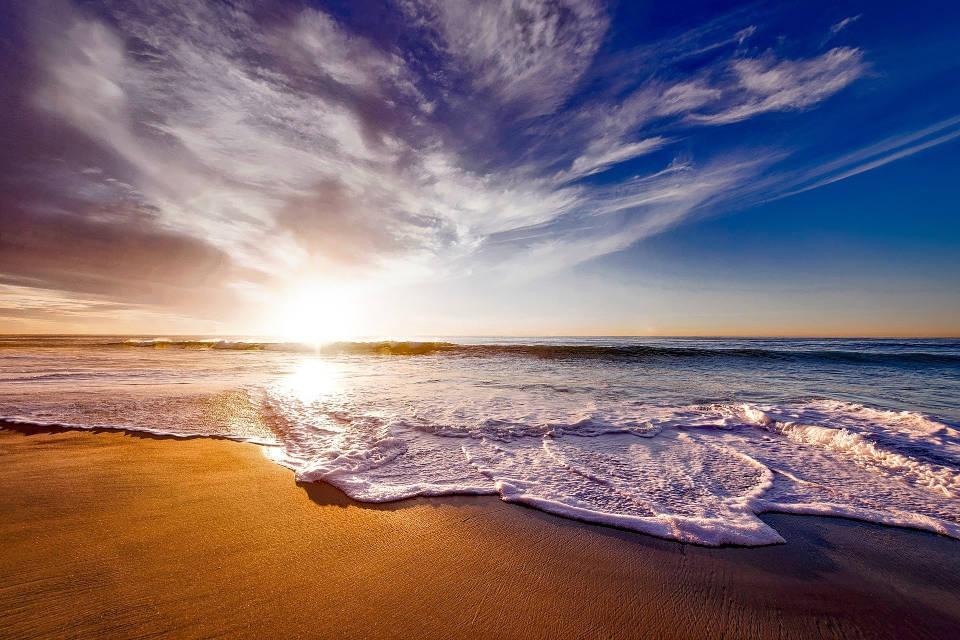 prywatny ośrodek leczenia uzależnień nad morzem