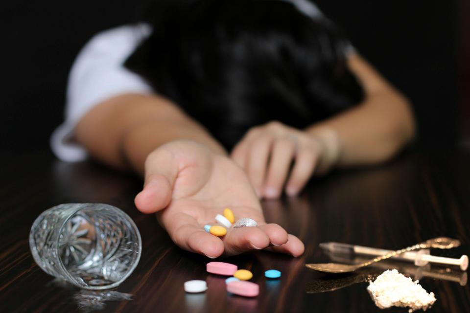 prywatna klinika leczenia uzależnień