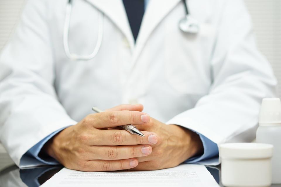 całodobowy ośrodek leczenia uzależnień
